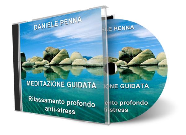 Rilassamento Profondo - Meditazione Guidata