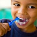 lavare_denti