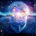 Scienza e legge d' Attrazione