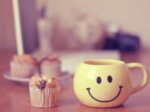 6 modi positivi per iniziare la giornata