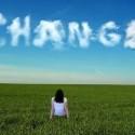 cambiamento11