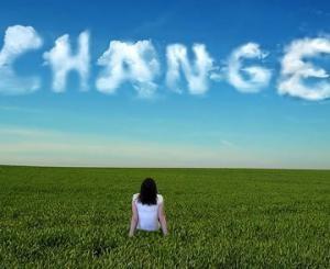 Sai accogliere il cambiamento o ne hai paura?