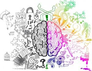 Sviluppa la tua forza mentale
