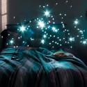 sogni e legge attrazione