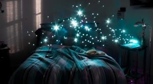 3 consigli per realizzare i tuoi sogni con la Legge d'Attrazione