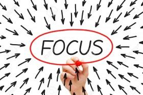 5 focus che tolgono energia e serenità