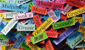 10 modi per dire grazie e mostrare apprezzamento
