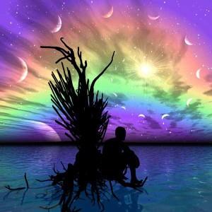 intenzioni universo