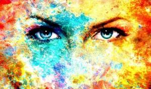 Come imparare ad osservare senza giudicare?