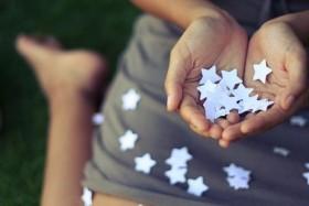 10 modi per manifestare i tuo sogni!