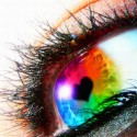 vedere_amore